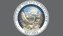 Nevada State Treasurer's Office